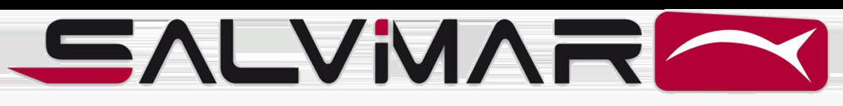 logo-salvimar-1200